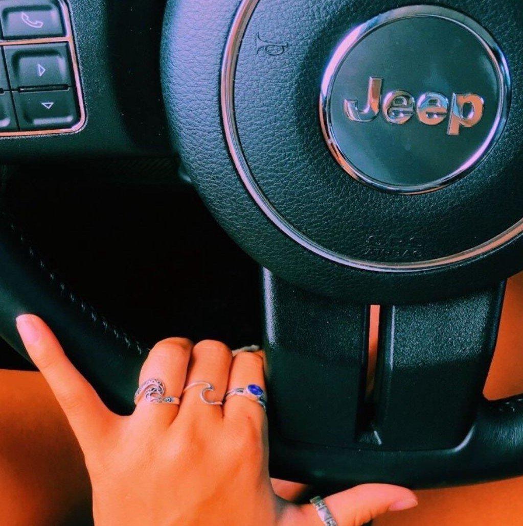 Jeep Ecuador (2)