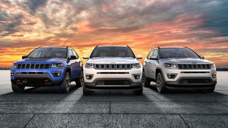 5 razones por las cuales debes elegir un vehículo americano