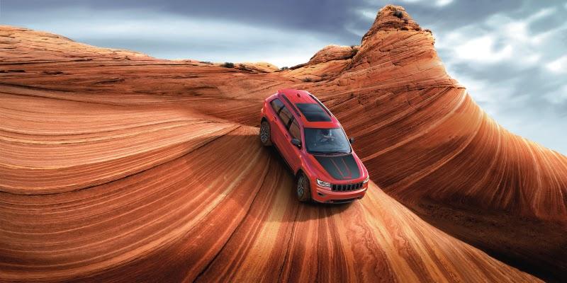 jeep - pruebas - ecuador