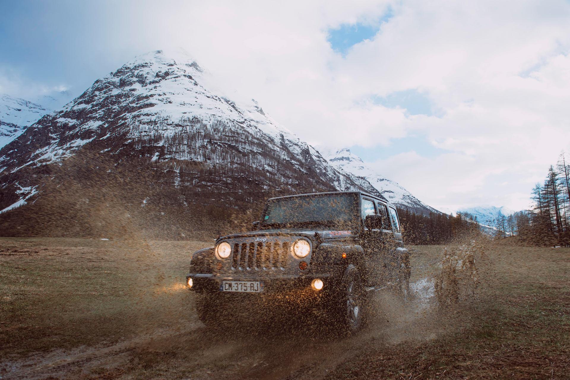 Jeep Ecuador - Wrangler (2)-min